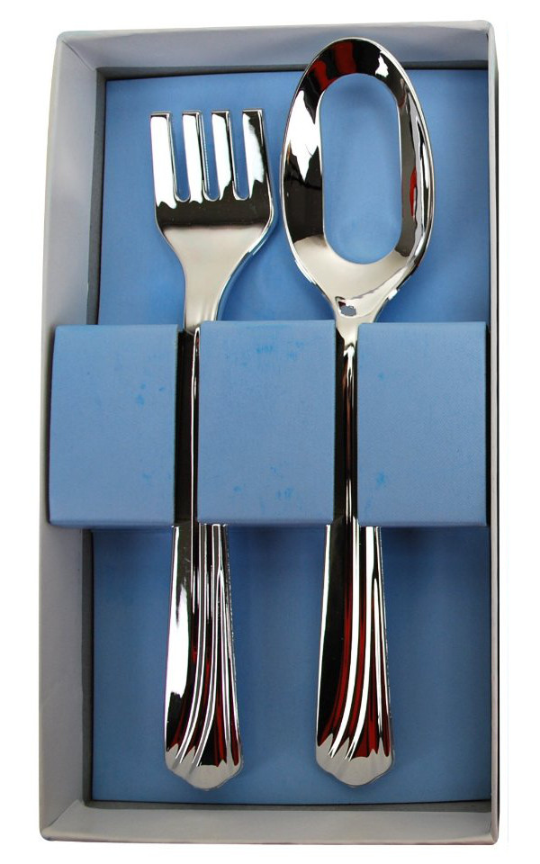 Frustrating Spoon And Fork Diet Set Stuff You Should Have
